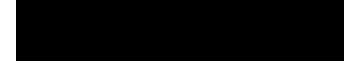 HoBerlin_Logo360px